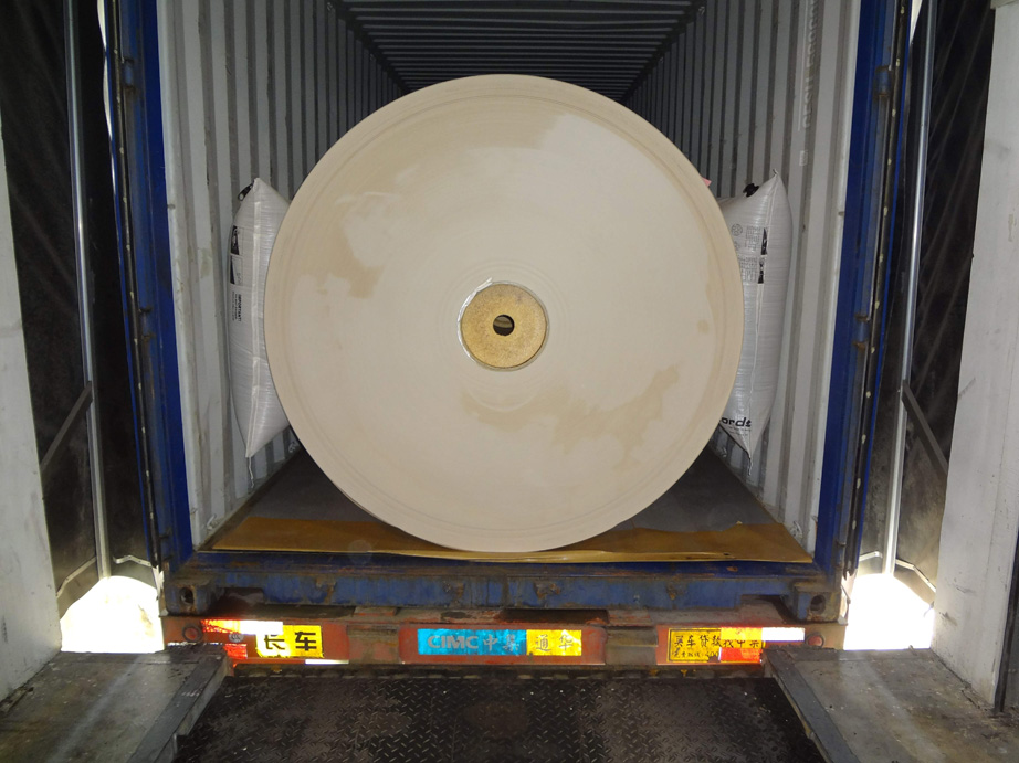 Dunnage Bags Nz Dunnage Suppliers Air Dunnage Bags